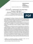 anatomia y embriologia biliar.pdf