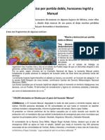 Desastre en México por partida doble.docx
