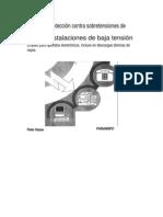 Libro Pn C Sobretensiones-Peter Hasse1