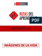 Diapositivas Matemc3a1tica Rutas de Aprendizaje