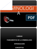 CRIMINOLOGIA.ppt diapositivas