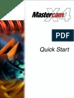 MCAMX4_QuickStart