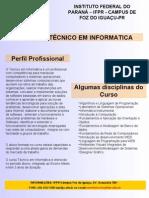 curso-Técnico-em-Informatica