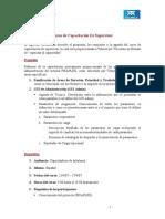 101212_Capacitacion de Supervisor (Manual Del Participante)