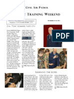 2013 ctw newsletter