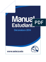 Manual Estudi a Ntil 2014