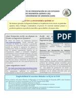 Presentacion Grado Ingenieria Quimica-ugr (1)
