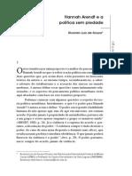Arendt e acompaixao.pdf