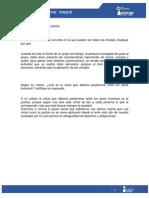 Desarrollo_Aplico1 (1)