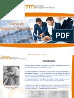 Curso Registros IMM.pptx