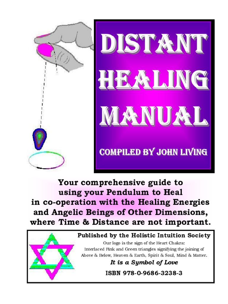 Distant healing manual meridian chinese medicine distant healing manual meridian chinese medicine pharmaceutical drug biocorpaavc Gallery