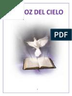 Luz de Maria Todo Hasta 2013
