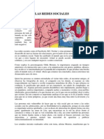 ADICCIÓN A LAS REDES SOCIALES.docx
