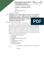 Requerimiento estudio geotecnico canal y obras de arte.doc