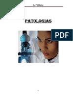 Patologias de Guillian Final