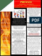 Cardoso Folder Novo 2