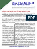 André Noël Février 2014.pdf