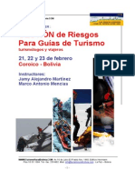 CursodeGestionRiesgosCOROICO.pdf