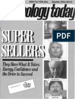 Donald Moine - What It Takes SuperSellers