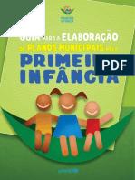 Guia para elaboração de Planos Municipais pela Primeira Infância (1) (1).pdf