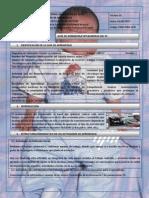 GuiaLimpieza Del PC Anderson Sergio Uribe
