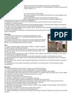 100 tipp kezdő futóknak _ edzesonline