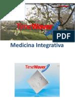 TW_JFs_Presentation_portátil_V3