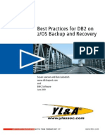Yla and Bmc Db2 Br Book