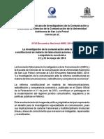 amic2014-12 (1)