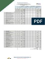 presupuesto,_Calle_DICEGSA.(1).xlsx