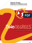 Two Degrees Youth