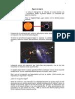 agujero_negro.pdf