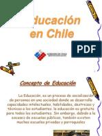 Educación_Chilena[2]