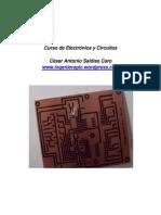 Parte 5 - Control Por Radiofrecuencia