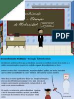 12.0.3._desenv_mediunico_educ_mediunidade_3