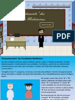 13.0.0._despertamento_faculdades_mediunicas_1
