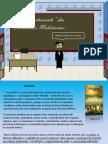 13.0.1._despertamento_faculdades_mediunicas_2