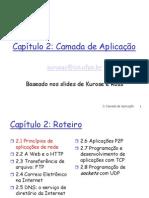 cap2-Kurose[1]