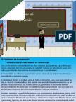 14.0.1._fenomeno_incorporação_2
