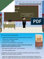 14.0.4._fenomeno_incorporação_5