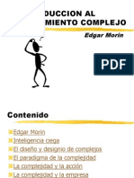Introduccion_pensamiento_complejo
