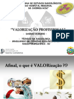Palestra_Valorização