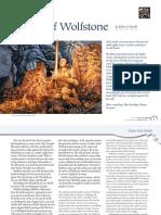 396 Bards of Wolfstone