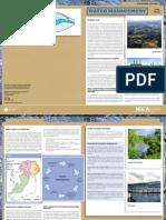 09 River Basin Planning