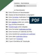 TrReconhecedores20012.doc