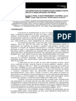 lipidios agronomia