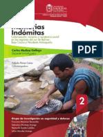 Memorias indómitas. Colonización minería y resistencia social (Medina Gallego) (1)
