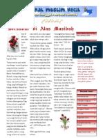 Jurnal Muslim Kecil Vol 4
