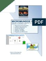 MicroMundo Pro