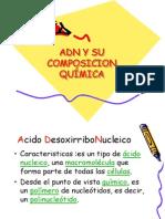 adnysucomposicionqumica-090616081904-phpapp01